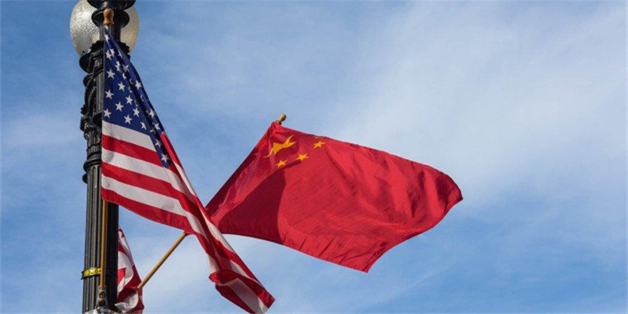 China insta a EEUU a detener prácticas erróneas contra empresas chinas