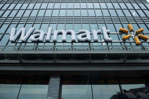 Walmart abrirá 100 nuevas tiendas en sur de China durante el próximo lustro