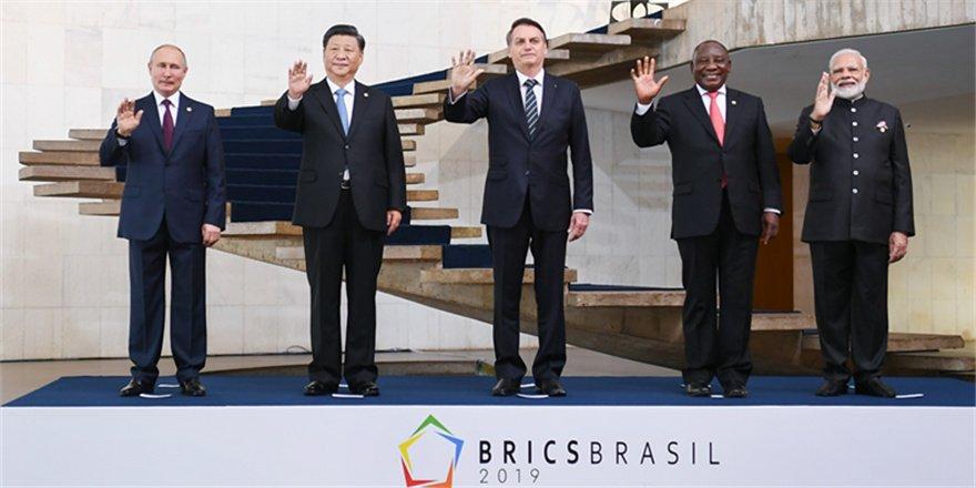 RESUMEN: Visión de Xi Jinping sobre BRICS contribuye al multilateralismo, dicen expertos latinoamericanos