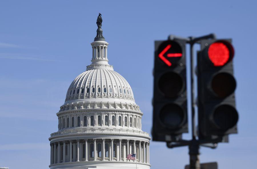 COMENTARIO: Los arrogantes dobles estándares de Washington en materia de derechos humanos