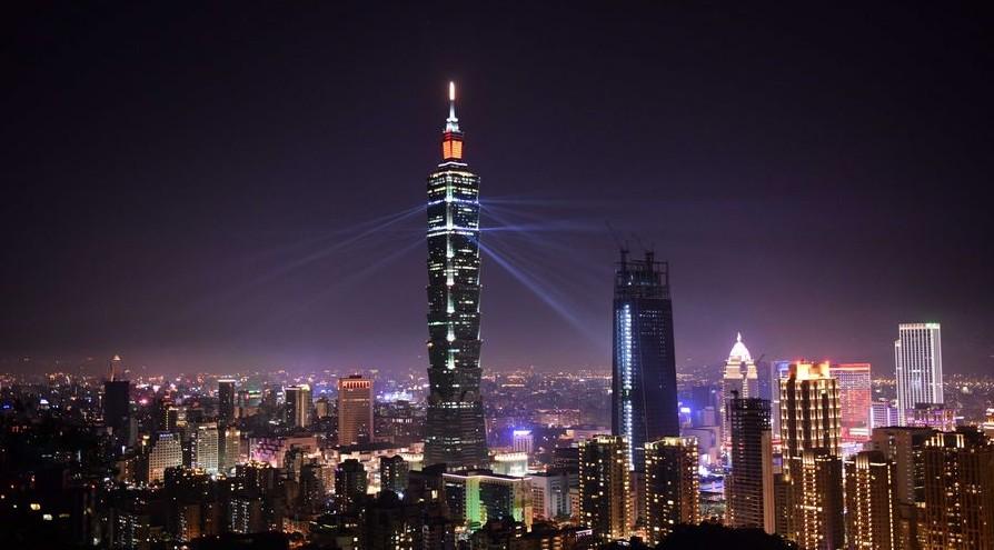 Portavoz de parte continental reitera principio de una sola China