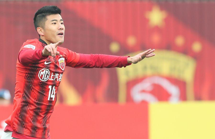Asociación China de Fútbol contrata epidemiólogos antes de nueva temporada