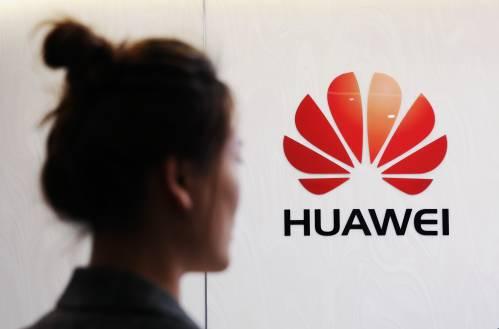 Huawei sobrepasa a Samsung en envíos globales de teléfonos inteligentes en segundo trimestre de 2020, según reporte