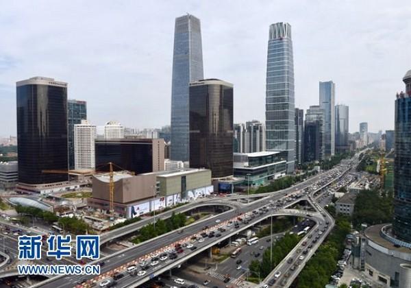 Empresas de financiación al consumo de China informan una creciente base de clientes