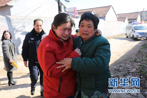 China ayuda a más de 5.000 personas varadas a regresar a casa en primer semestre