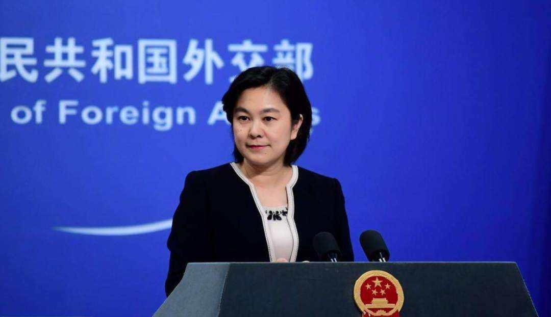Países occidentales no tienen derecho a juzgar a otros sobre derechos humanos, asegura China