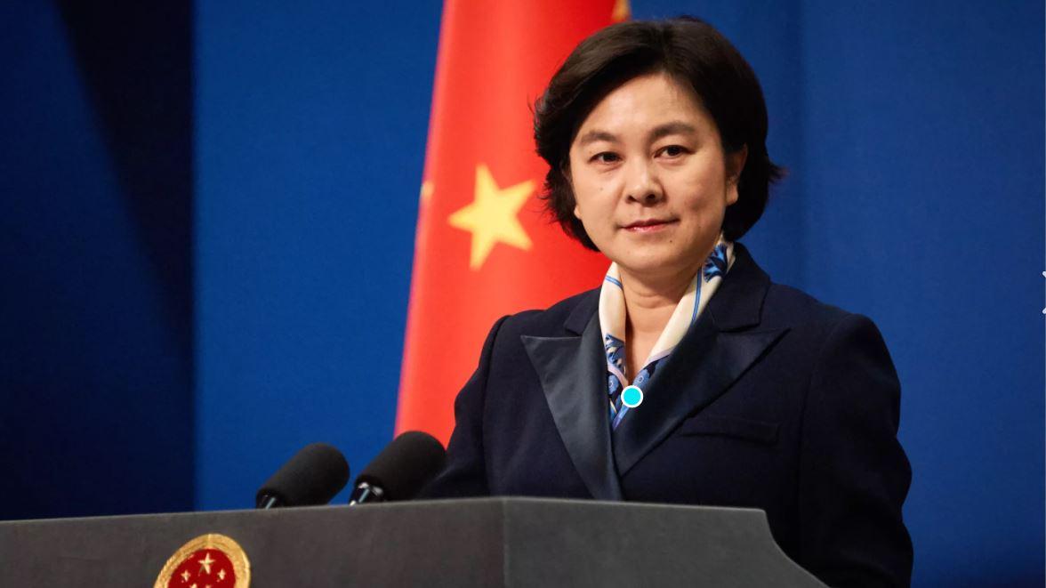 Presidente chino asistirá a Agenda de Davos del Foro Económico Mundial, dice portavoz