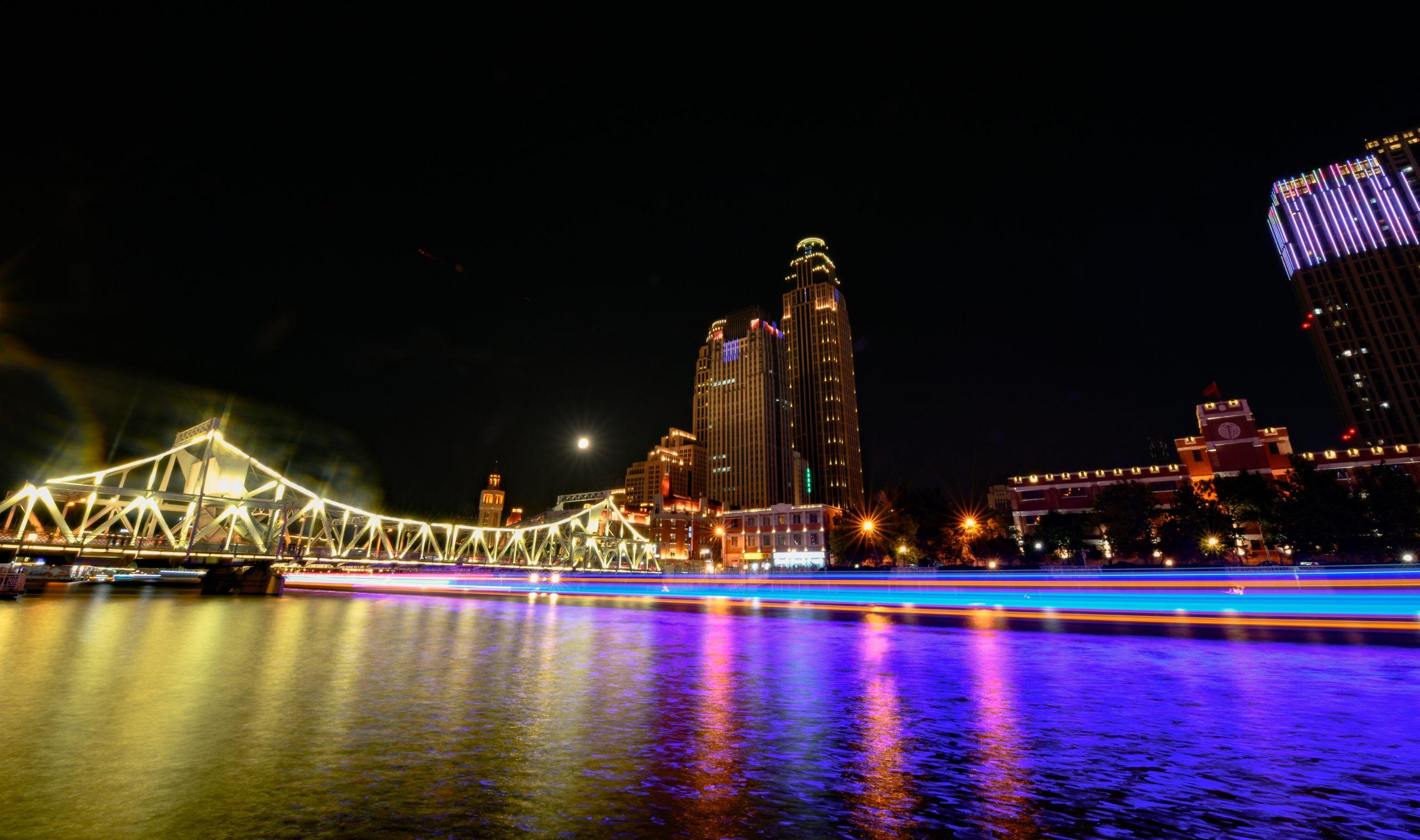 Tianjin de China detecta coronavirus en helado con ingredientes importados