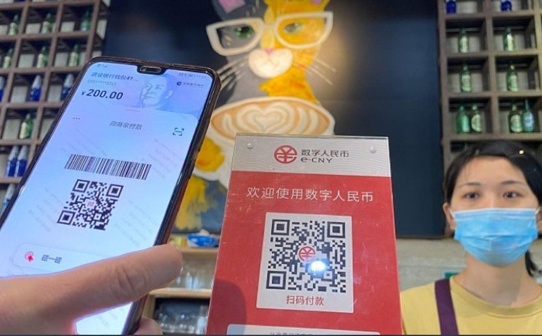 Shenzhen emitirá 20 millones de yuanes digitales en sobres rojos para el Festival de la Primavera