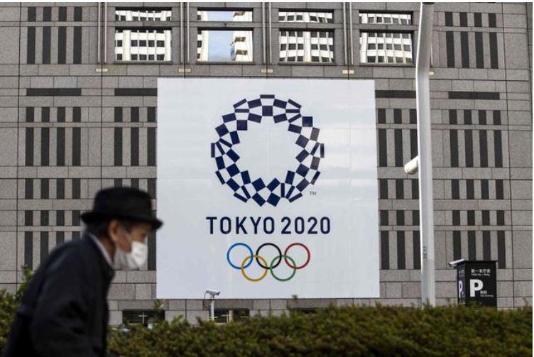 Premier japonés promete realización de Juegos Olímpicos de Tokio