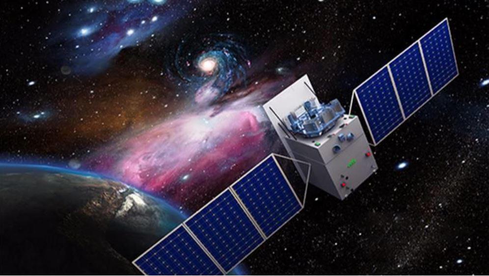 China reporta hallazgos recientes de programas científicos espaciales