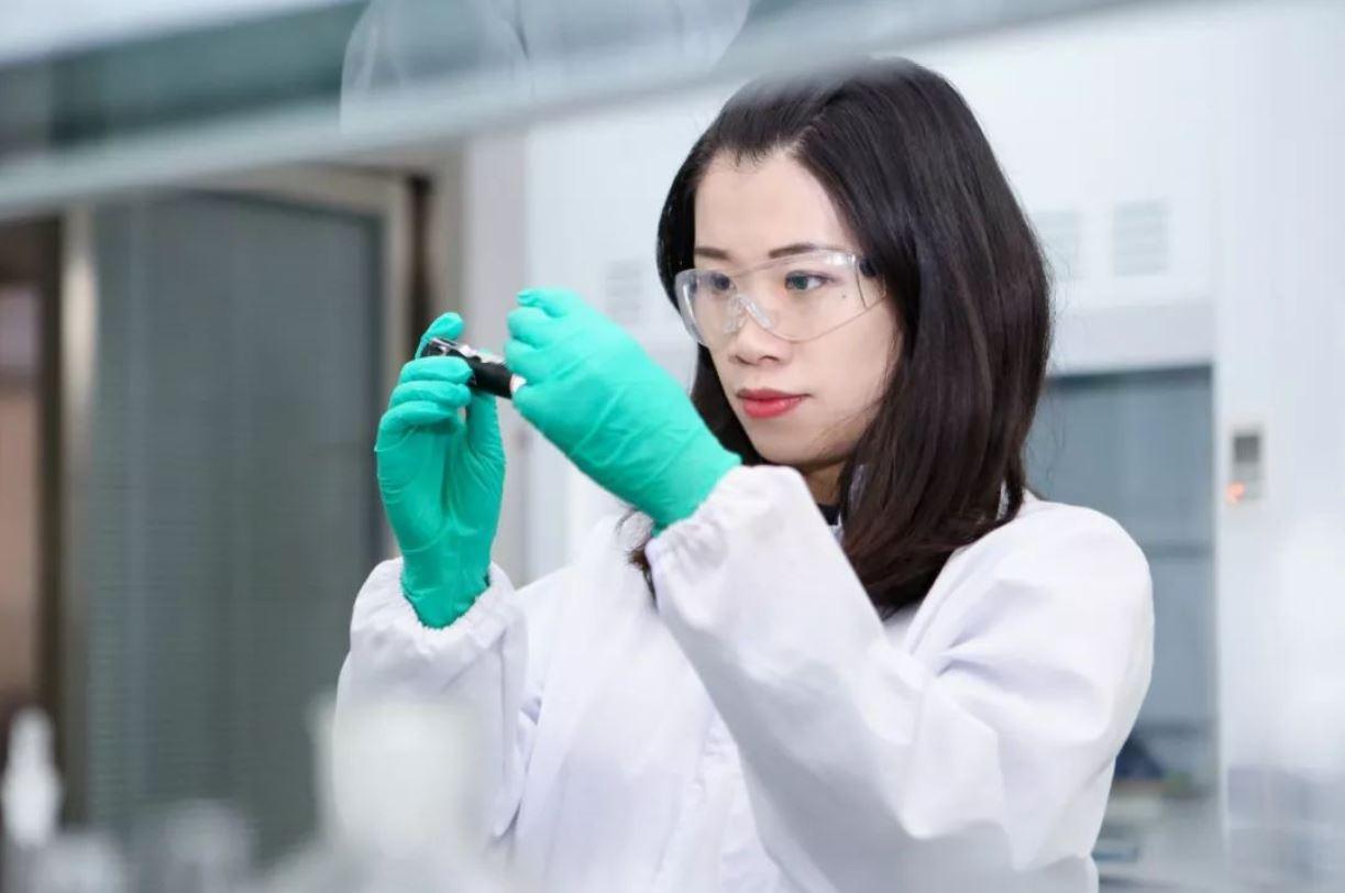 China subraya 30 problemas científicos cruciales de 2021