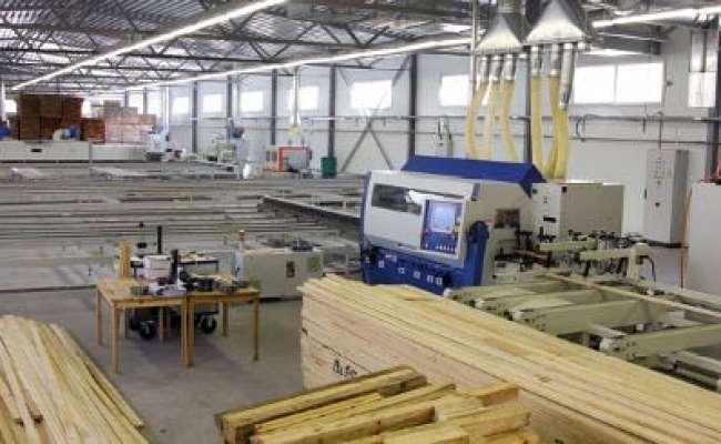 Furniture Manufacturers In China A Complete Guide