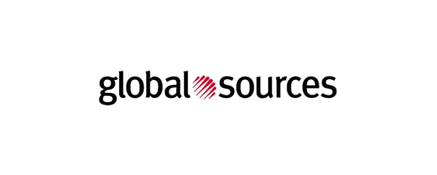 Chinaimportal in content partnership with Globalsources.com