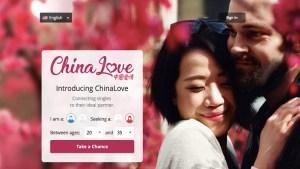 ChinaLove.com