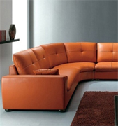 leather sofa manufacturer malaysia fabric sofas sets china manufacturing vendors high quality home furniture made in beds offers