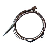 gas thermocouple,China gas thermocouple Suppliers and