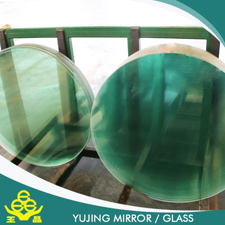 Tempered Glasssafety Glasstoughened Glass For Aquarium