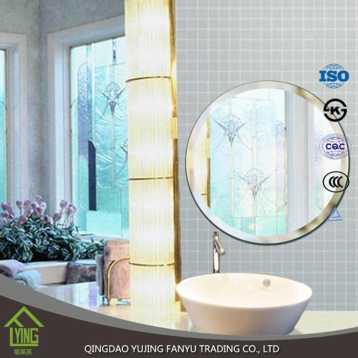 china factory cheap bathroom mirrors  Mirror Manufacturer China Silver Mirror Supplier China