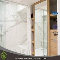 modern bath mirrors decorative wall mirrors