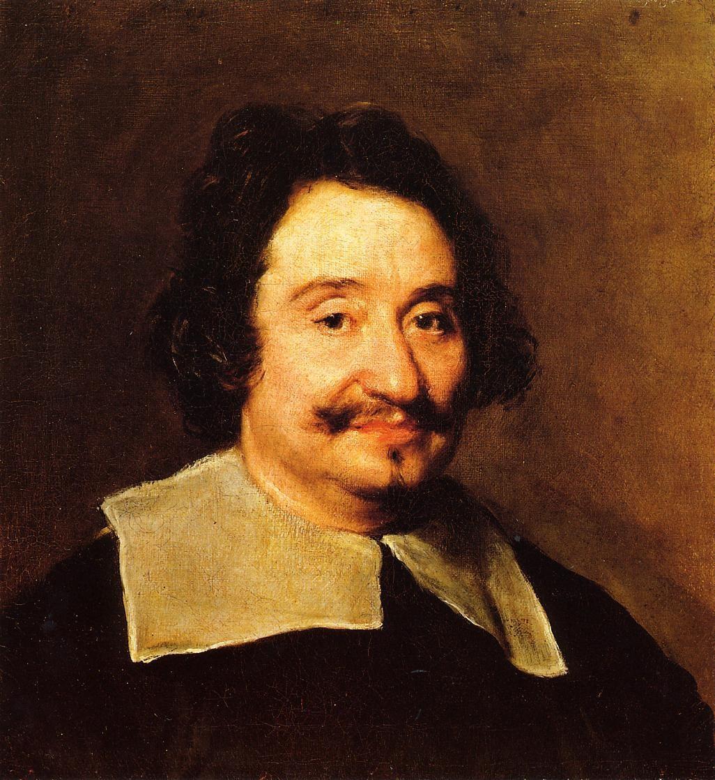 Miguel Angelo  Velazquez  oil painting reproduction