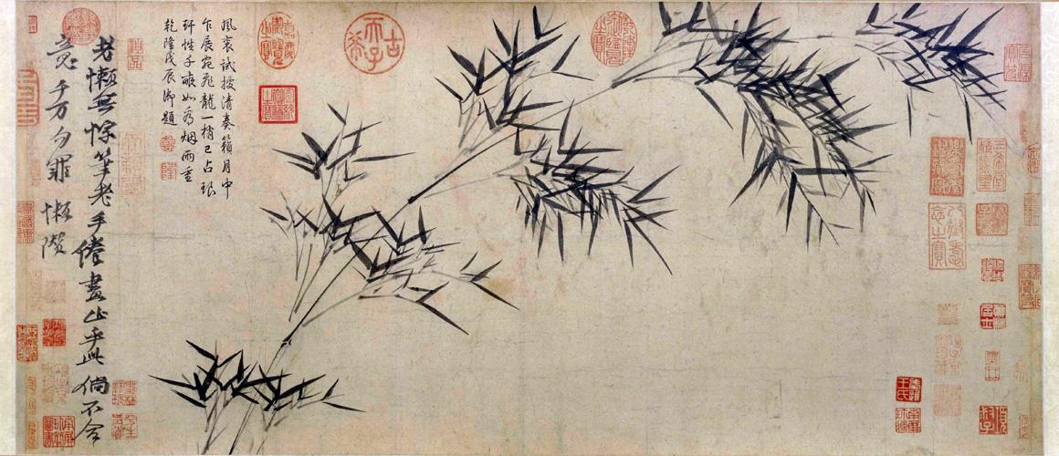 https://i0.wp.com/www.chinaonlinemuseum.com/resources/Painting/Bamboo/ni-zan.jpg