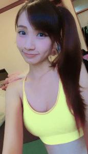 Lucy - Shenyang Escort