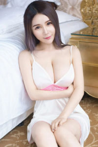 Mindy - Suzhou Escort