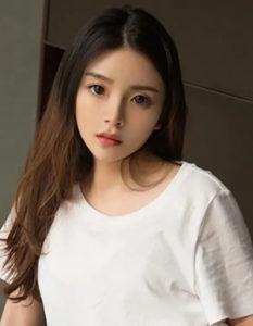 Sarah - Jinan Escort