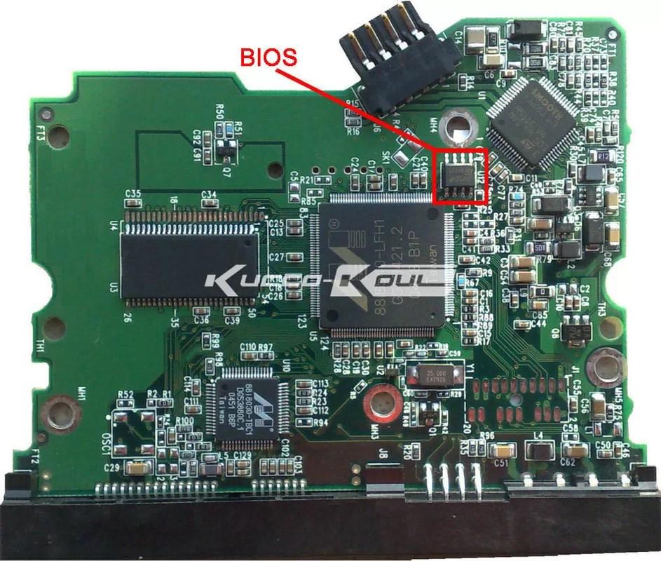 Onestop China Printed Circuit Board Maker Buy Printed Circuit Board