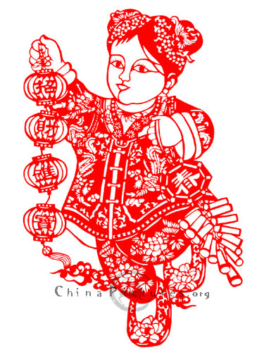 https://i0.wp.com/www.chinapictures.org/images/chinese-new-year/1/chinese-paper-cutting-40120141324284.jpg