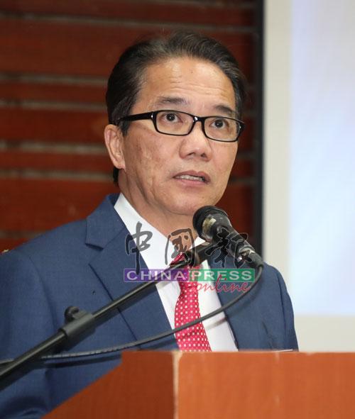 首相署部長拿督劉偉強指出,內閣已議決廢除強制死刑,預計將在來臨的國會會議中提呈廢除強制死刑法案。