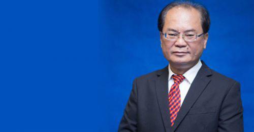 安努亞木馬屠城論 劉天球:國盟害怕失去權力 地位 待遇   中國報 China Press