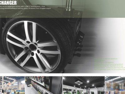 Automotive Equipment Catalog, Tire Changer Online Catalog, Free Download Tire Changer Catalogs,PDF,XLS,DOC on chinapuli.com