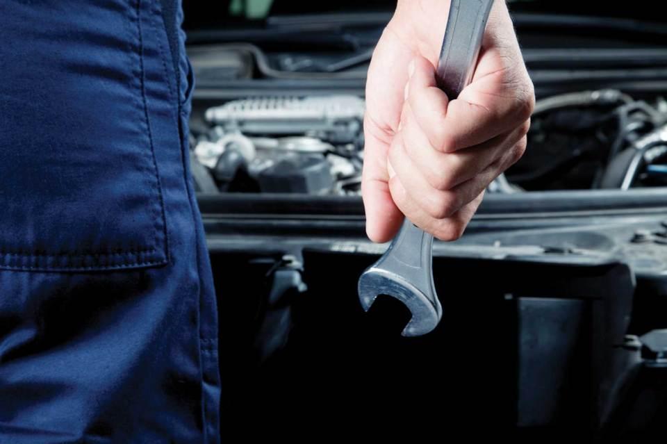 FACEBOOK FOR AUTO REPAIR SHOPS