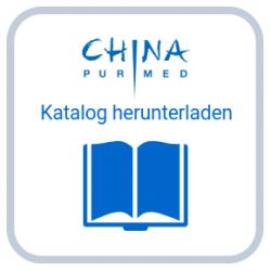 Katalog herunterladen (1)