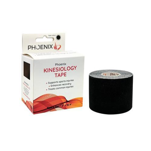 Phoenix_K-Tape_Black_Combined