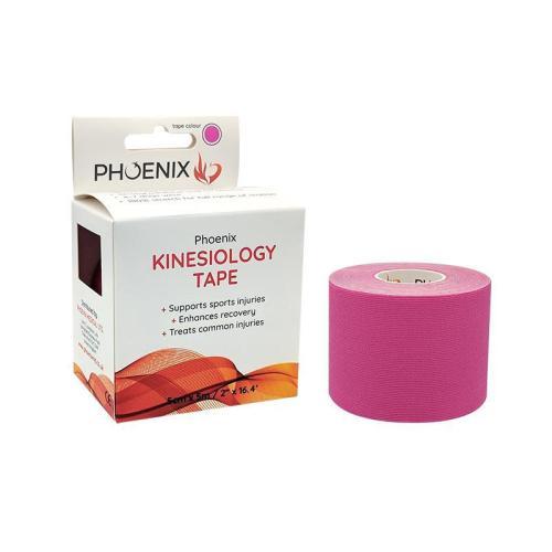 Phoenix_K_Tape_Pink_Combined