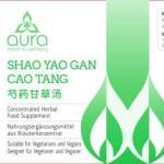 Aura Herbs – Shao yao gan cao tang 20200528-final-9-1