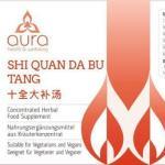 Aura Herbs – Shi quan da bu tang 20200528-final-4-1