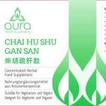 Aura Herbs – chai hu shu gan san 20200528-final-6-1