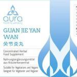 Aura Herbs – guan jie yan wan 20200528-final-10-1