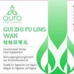 Aura Herbs – gui zhi fu ling wan20200528-final-2-1