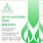 Aura Herbs – jie yu an shen pian 20200528-final-12-1