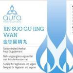 Aura Herbs – jin suo gu jing wan 20200528-final-3-1