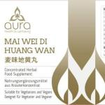 Aura Herbs – mai wei di huang wan 20200528-final-2-1