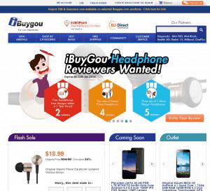 screenshot ibuygou