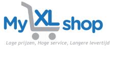myxlshop_logo