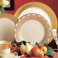 Pickard Pickard Dinnerware | ChinaRoyale.com