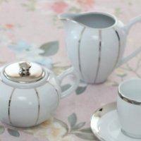 Porcel By Pickard Dinnerware | ChinaRoyale.com